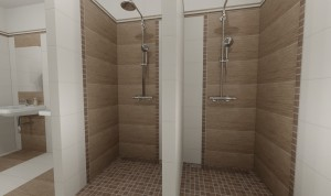 HSF System sprchy ver1 2
