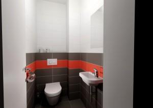 Rezidencia Bulvar wc solaris antracit ver1 1