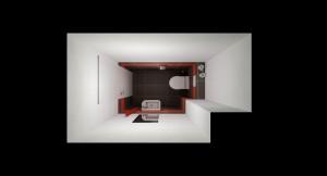 Rezidencia Bulvar wc solaris antracit ver1 3