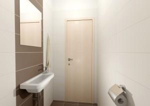 Rezidencia Bulvar wc solaris crema ver1 2