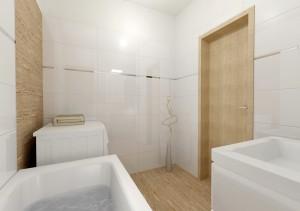 Rezidencia Bulvar kupelna1 white ver1 3