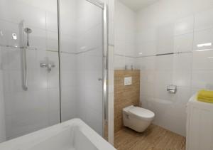 Rezidencia Bulvar kupelna2 white ver1 2