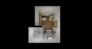 Rezidencia Bulvar kupelna2 white ver1 4