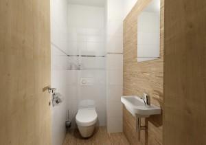 Rezidencia Bulvar wc white ver1 1