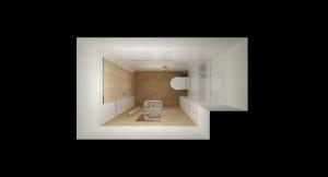 Rezidencia Bulvar wc white ver1 3